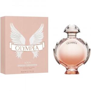Olympea Aqua Apa de parfum Femei 80 ml