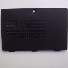 Capac RAM Fujitsu S710