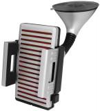 Suport universal pentru telefon, GPS, brat flexibil - 109542