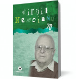 Virgil Nemoianu 70
