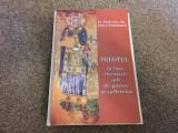 Cumpara ieftin Pr. Prof. Petre Vintilescu,Preotul in fata chemării sale de pastor al sufletelor