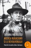 Mistica rugaciunii si a revolverului: viata lui Corneliu Zelea Codreanu (pdf)