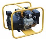 Motopompa pentru produse inflamabile Worms Subaru P52 EX