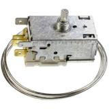 Termostat frigider/refrigerare K59 sonda 2000mm
