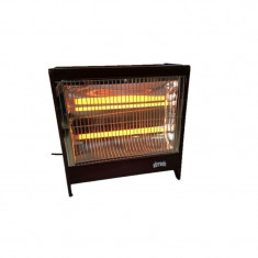 Radiator cu Quartz Victronic, 2200 W