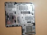 capac carcasa hard disk rami Acer Aspire 5930G 5930 5730z 60.4z504.003