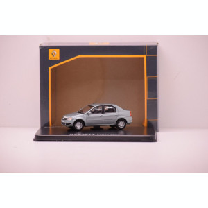 Dacia Logan 1:43 Macheta Noua, Orginala by Renault