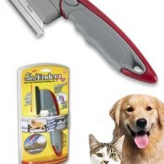 Perie Pentru Animale Shed Ender Pro