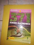 371 scheme electronice