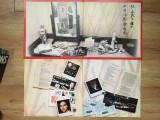 JEAN MICHEL JARRE - THE CONCERTS IN CHINA (2LP, 2 Viniluri,1982,POLYDOR,UK) LP, VINIL