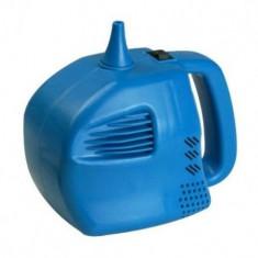 Pompa electrica de aer pentru umflat baloane?