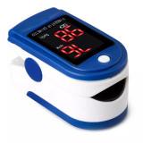 Oximetru saturatie oxigen COVID medical