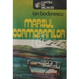 Marsul Cormoranilor (Ed. Sport-Turism)