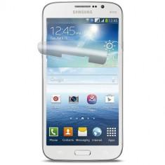 Folie Protectie Samsung Galaxy 5.3 inci Universala – tipla display