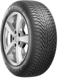 Anvelope Fulda Multicontrol 195/55R16 87V All Season