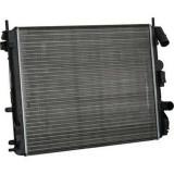 Radiator racire motor Logan MPI (cu AC) / Dacia 1304 1.9D /1.5(Euro 3) (fara AC)