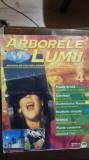 ARBORELE LUMII - numărul 4
