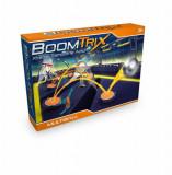 Set constructie cu bile Boomtrix - Multiball