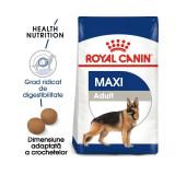 Cumpara ieftin Royal Canin Maxi Adult