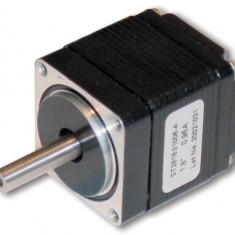 Motor Stepper ST2818S1006-B NANOTEC 950mA