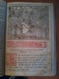 Psaltirea prorocului și împăratului David, București 1820 nr. 1083 BRV