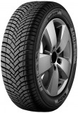 Anvelope Kleber Quadraxer 2 225/45R18 95V All Season