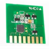 Chip pentru Xerox Phaser 6130