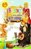 Fratii Grimm: Basme   Jacob Grimm, Wilhelm Grimm