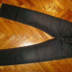 Blugi Levis 504-Marimea W32xL32 (talie-86cm,lungime-110cm)