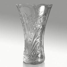 Vaza sticla VITRUM HP026-BH1 MN010443 Vitrum