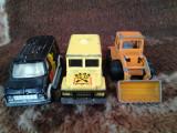 Majorette masinute metalice 7-8 cm jucarie copii