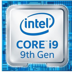 Procesor Intel Core i9-9900K RO, 3.60GHz, LGA 1151, `16MB, 95W (Tray)