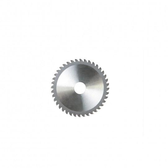 Disc pentru fierastrau circular, taiere lemn PL45 Scheppach SCH7901200701, O216x30 mm, 40 dinti