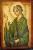 Sf. Maria Egipteanca