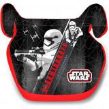 Inaltator Auto Star Wars Stormtrooper Seven SV9713Initiala