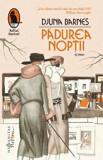 Padurea noptii/Djuna Barnesc