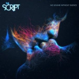 Script The No Sound Without Silence (cd)