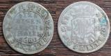 (A122) MONEDA DIN ARGINT GERMANIA - BRANDENBURG-PRUSIA - 1/12 THALER 1689, Europa