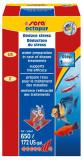 Medicament pesti - SERA - Ectopur 130 gr