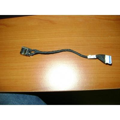 Mufa alimentare laptop Lenovo B575E foto