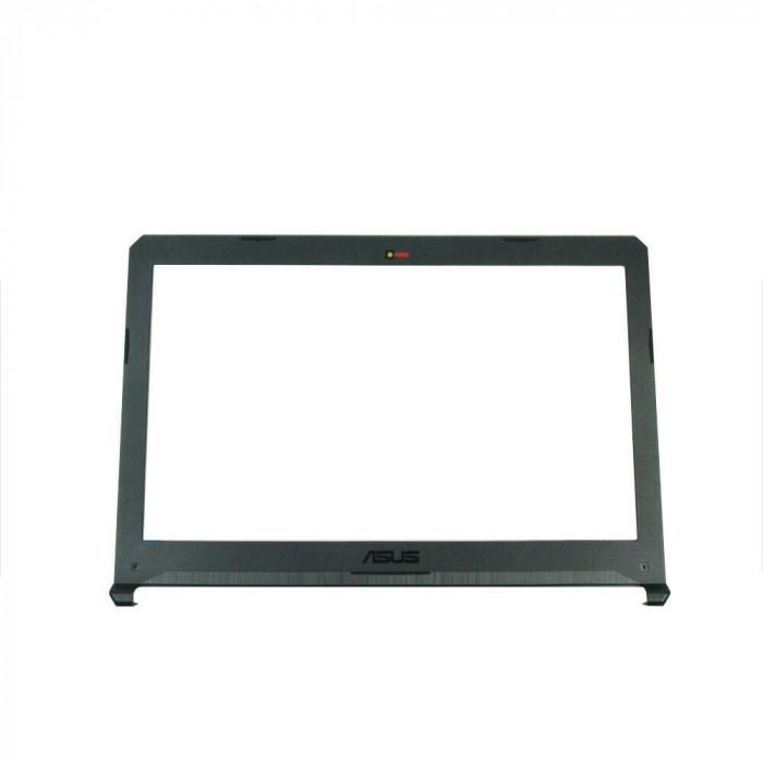 Rama display Laptop Asus FX504
