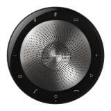 Boxa Speak 710 Jabra, 10 W, Bluetooth 4.2, USB, raza actiune 30 m, autonomie 15 h, Negru