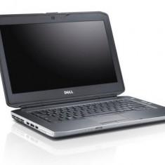 Laptop second hand Dell Latitude E5430 Webcam
