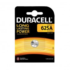 Baterie Duracell alcalina PX625A 625U 1.5V 1 Baterie /Set