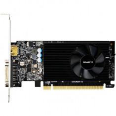 Placa video GT730 2GB GDDR5 64bit