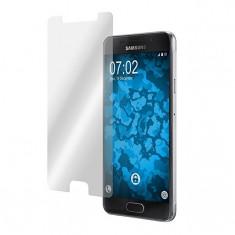 Folie plastic protectie ecran pentru Samsung Galaxy A3 (SM-A310FU) 2016