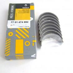 Set Cuzinet Biela Renault 7701474892