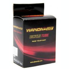 CAMERA WANDA 22x1.3/8 AVPB Cod:MXQ00008