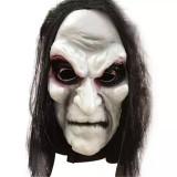 Mască Halloween, latex