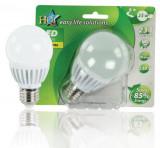 Bec cu LED , E27, 6W (24W),HQ 5412810145515
